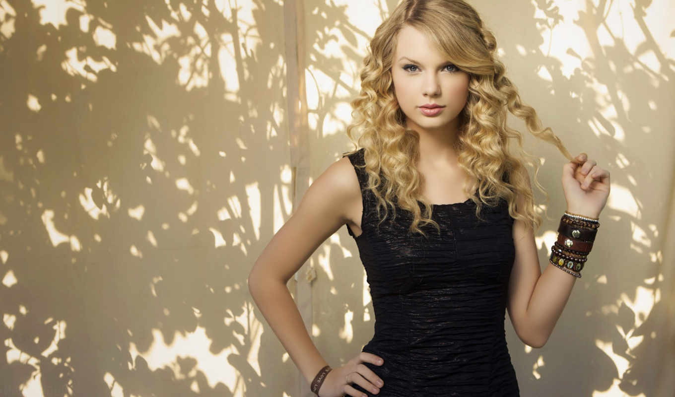 taylor, swift, women, desktop, girls, you, celebrity, color, free,