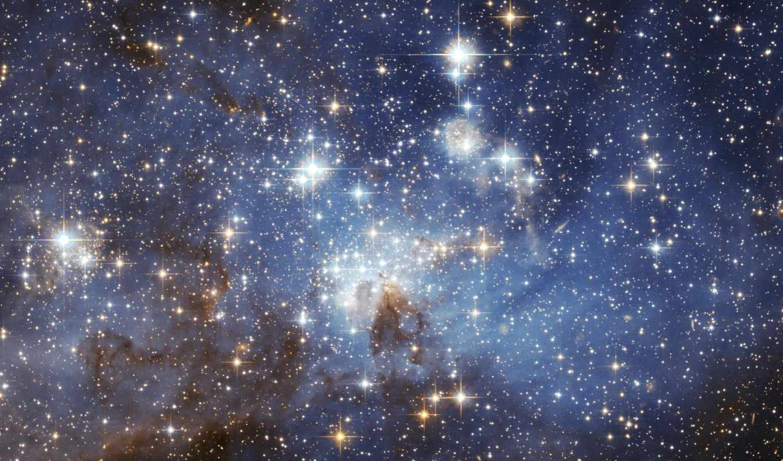 космос, красота, озвездие, nebula, картинку, screen, смотрите, звезды, other,