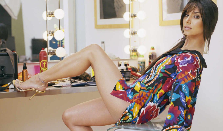 roselyn, sanchez, девушки, sexy, новости, знаменитостей, голые, следующая, предыдущая, девушек,