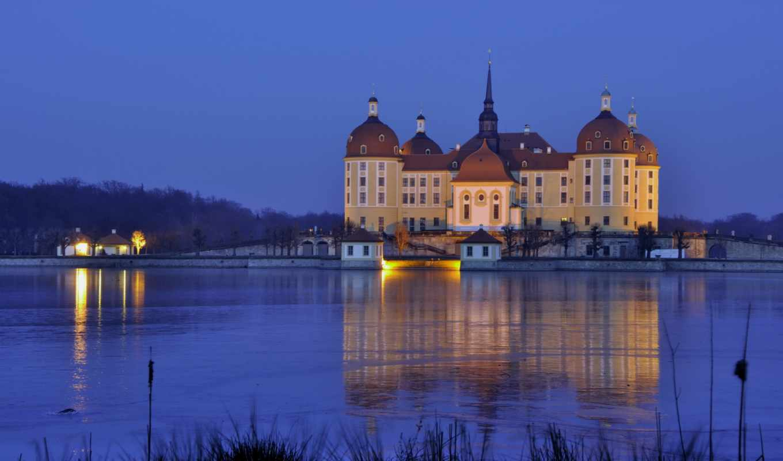 замки, германия, замoк, красивые, монитора, фотографий, качественные, заставки, соборы, германии,