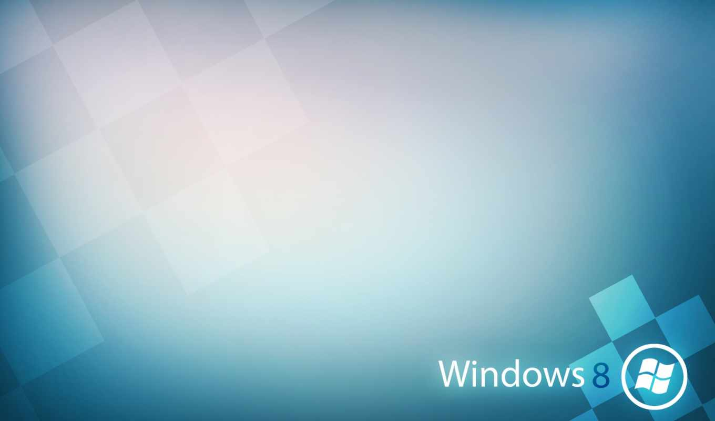 windows, ecran, sur,