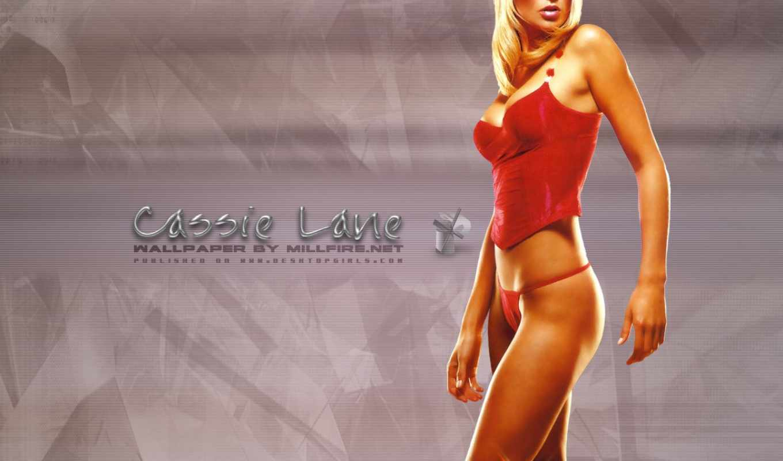 cassie, lane,