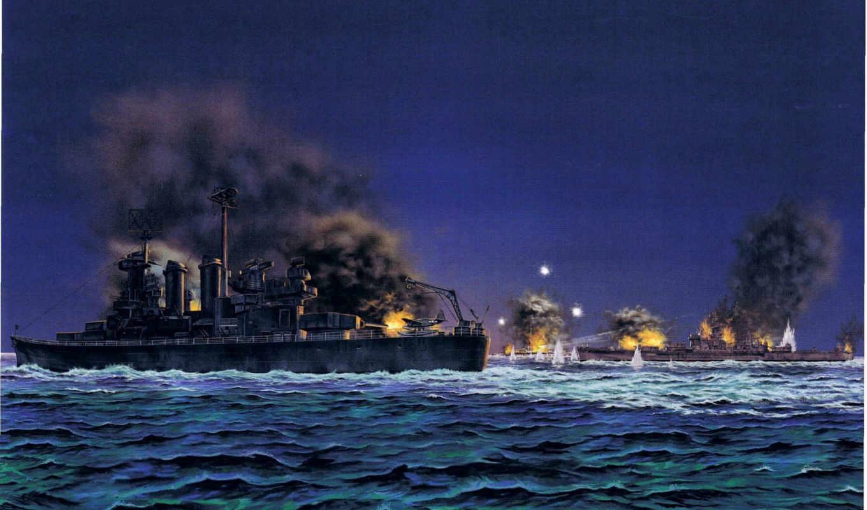 battleship, ww, линейный, vanguard, osprey, new, июл, drawing, cruiser, страница,
