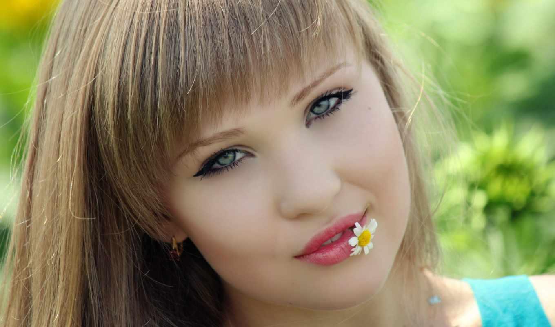 изображение, фото, lengzem, mizo, sur, глаза, desktop,