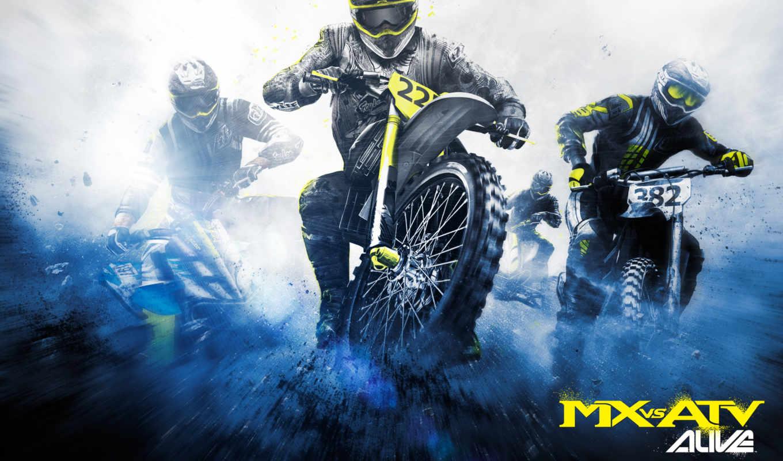 kayo, мотоциклы, мотоцикл, amposter,