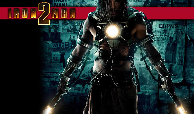 мужчина, iron, stark, tony, роберт,