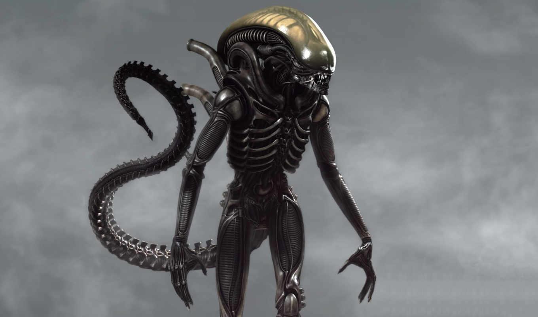 alien, когда, выйдет, fantasy, чужой, game, изоляция,