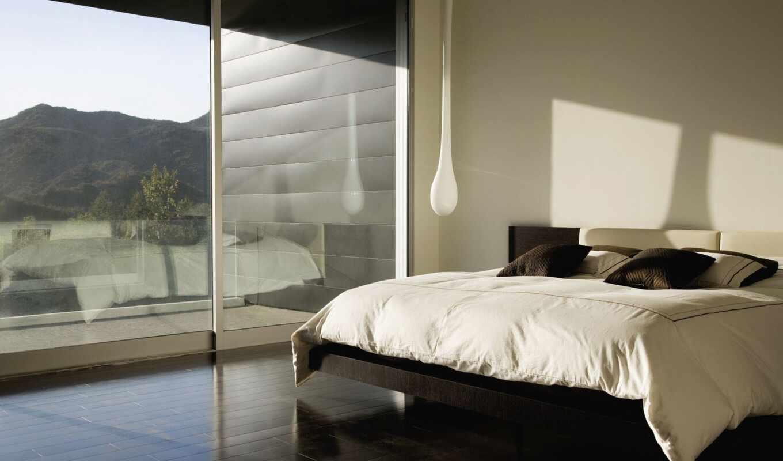 ковёр, кровать, ft, картинка, цена, площадь, квартира, queen, трафарет, wide