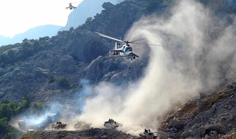 авиация, фильм, картинка, рота, картинку, helicopters, russian, вертолеты, колонна,