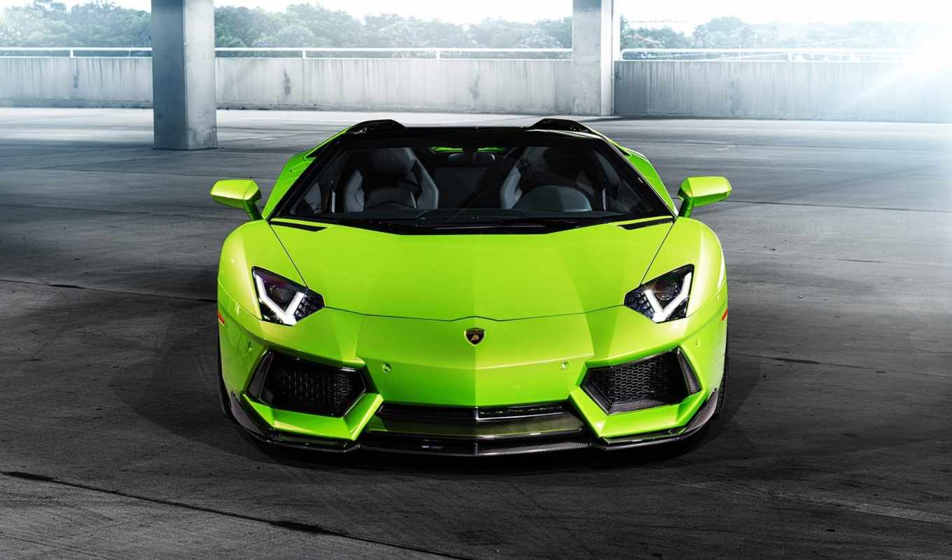 lamborghini, aventador, auto, last, project, most, month, sr, downloaded, that,