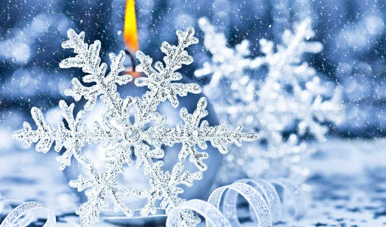 winter, photos, christmas, клипарт,