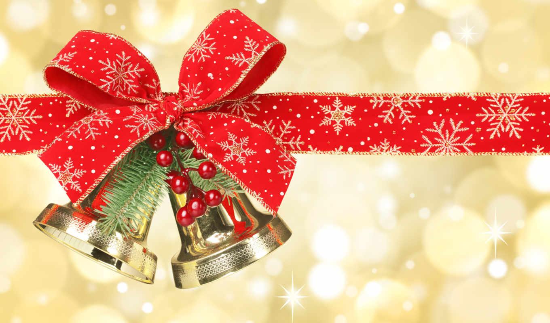 год, new, праздники, christmas, шарики,