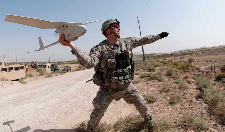 дрон,военный,самолет,запуск,
