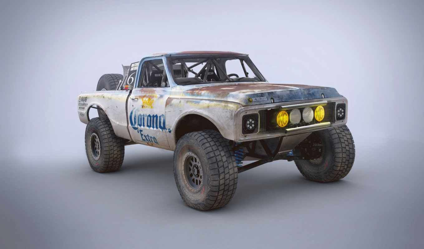 truck, off, дорога, vehicle, ford, экспедиция, race, jeep