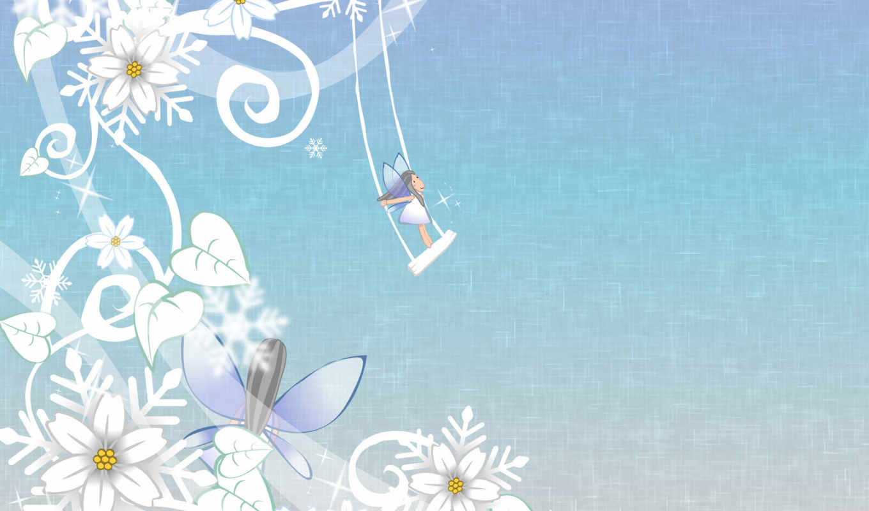 синее, рисованное, феи, wallpapers, тэги, iphone, namonitore, слова, yêu, tình, ключевые, status, kho, tàng, abstract, خلفيات, ò³, xem, свечи, flower, cực, hay,