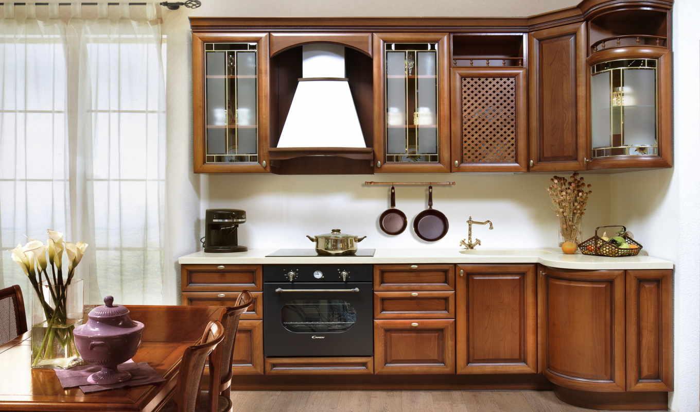 кухни, мебель, page, италии, модель,
