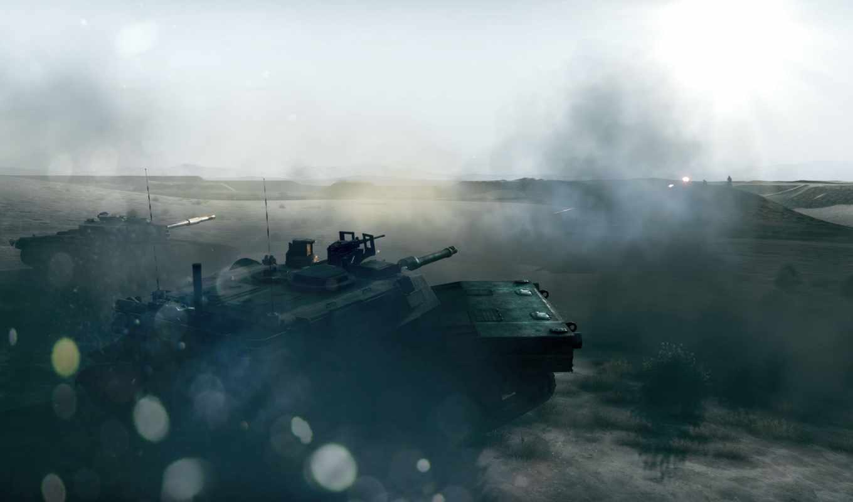 battlefield, танк, няшка, пиу, маска,