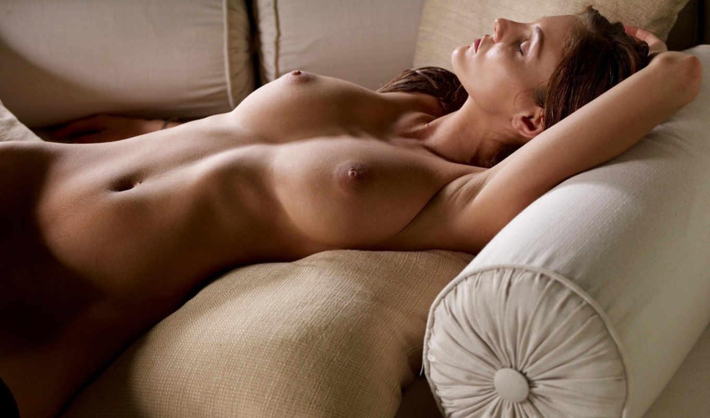 эротические, девушка, online, erogirls, поделись, картинкой, handbook,