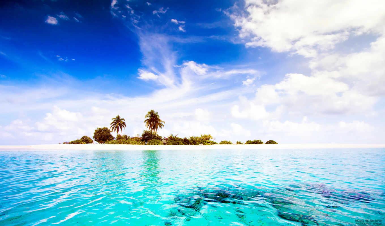 maldives, остров, are, desktop, possible, resolution, pixels, ultimate, served, категория,