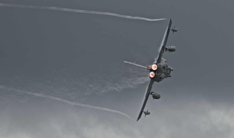 самолёт, cool, themed, jacobson, resolution, изображение, ogden, tokkoro, гр, торнадо,