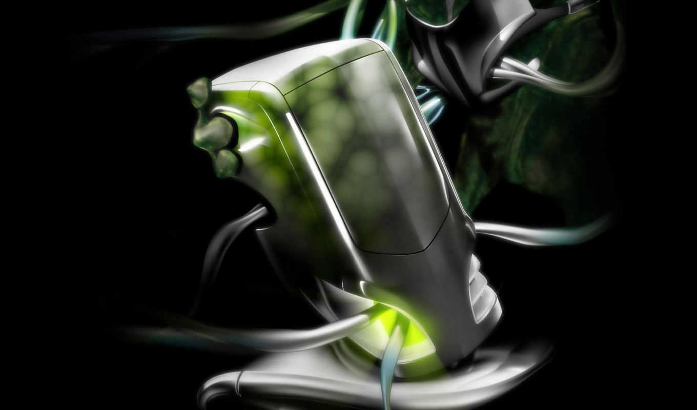 alienware,