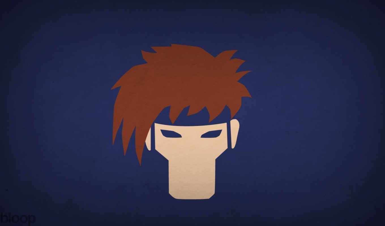 gambit, men, superheroes, share, minus, chat, super, like, papel, this, friends, blo, parede,