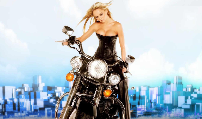 devushki, красивые, мотоциклы, мото, без, колебаний, ответить, dam, спросите, мар, любого,
