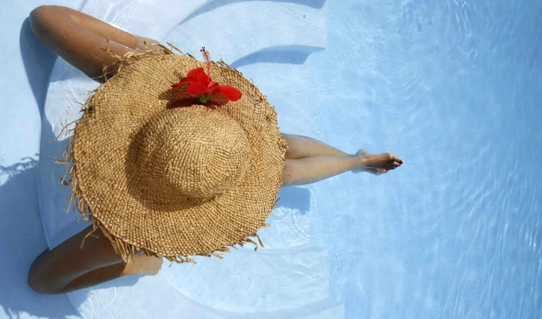соломенная, шляпа, июл, незаменимый, выбор, соломки, community, свой, принадлежность, сообщения, цитатник,