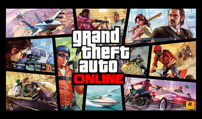gta, xbox, online, one, авто, theft, grand, playstation, игры, коды,