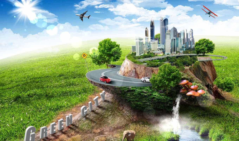 природа, люди, collector, zhivotnye, натюрморт, fantasy, транспорт, incredible, абстракция, architecture,
