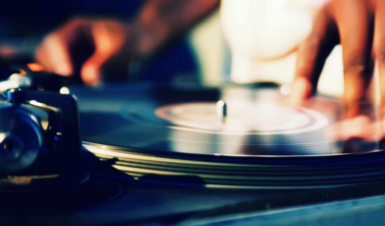 купить, лейбл, white, record, вертушка, concert, экскурсия, рука, выход, посещение, выставка