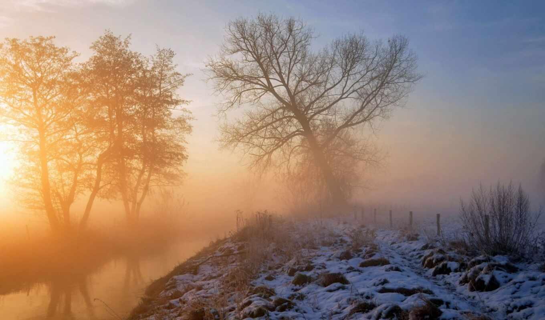 снег, sony, xper, galaxy, мини, nokia, samsing, природа, альфа