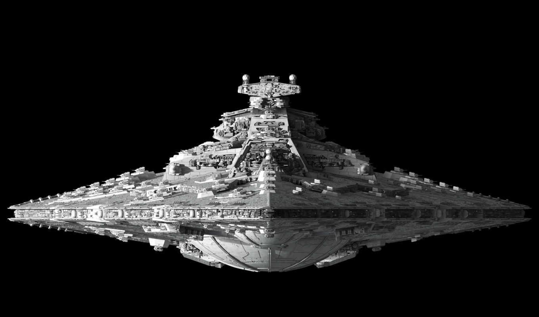 star, wars, корабль, destroyer, войны, космический, звездные, лукас, джордж, фильм, фантастика, крейсер, iphone,