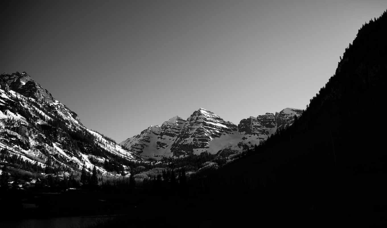природа, photography, white, black,
