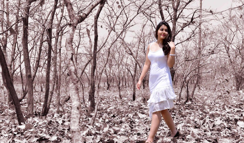 rashi, khanna, joru, stills, movie, photos, latest, актриса,