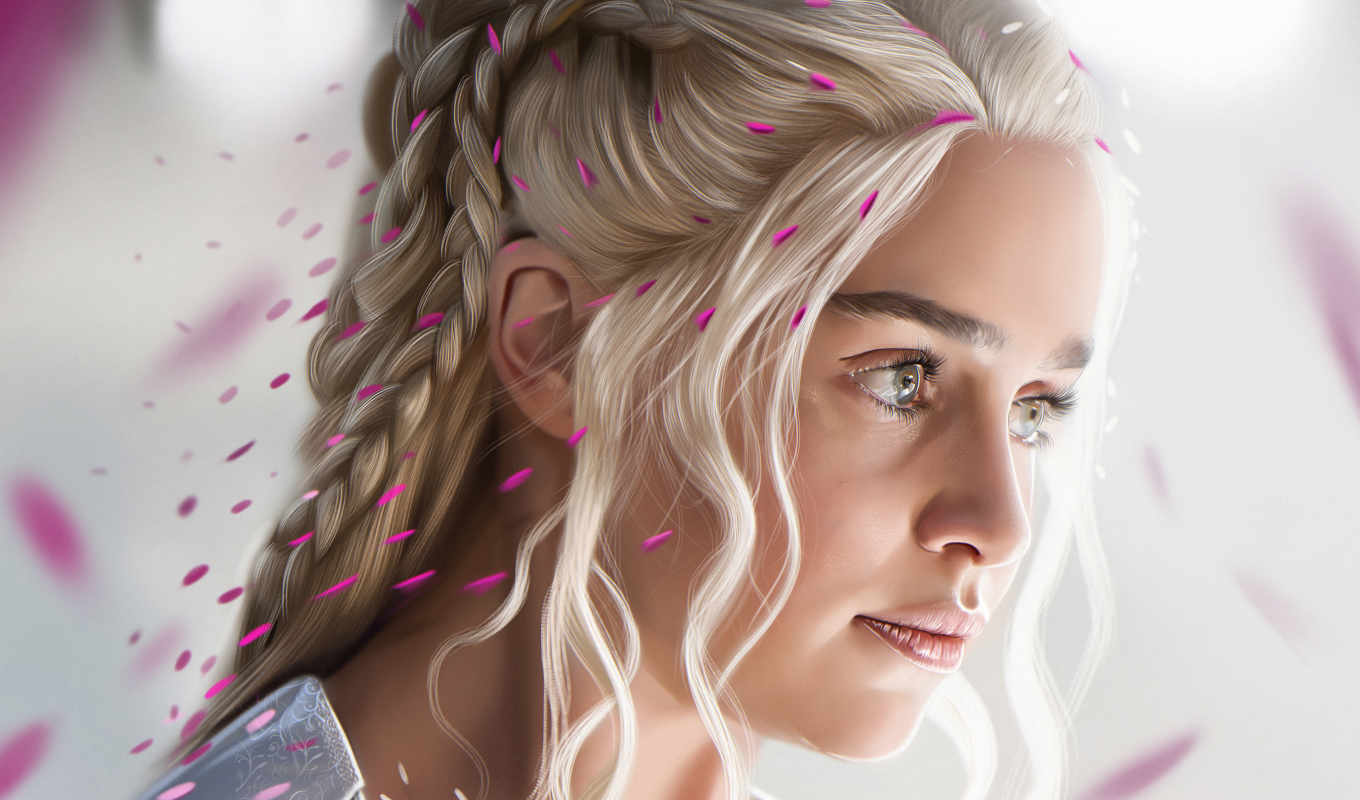 instagram, downloader, татуировка, vurdem, yaşar, daenerys, живопись, artist,