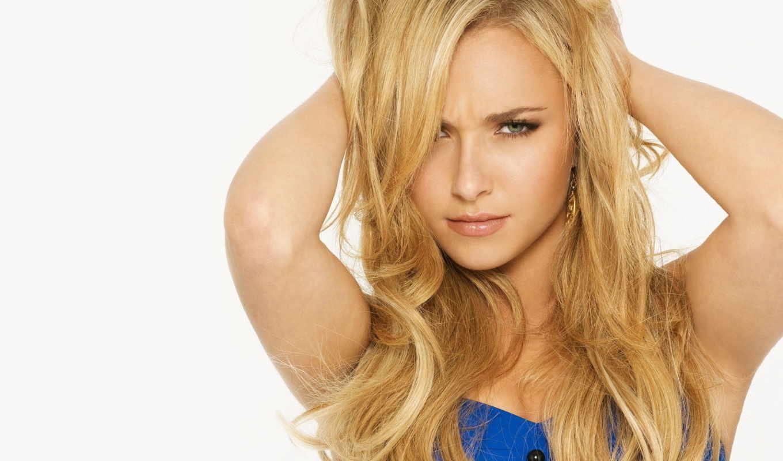 актриса, голливуд, hayden, panettiere, красавица, модель, she,