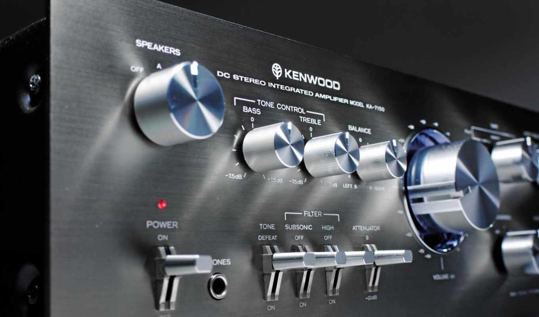 amplifier, audio, marshall, black, стерео, вт, tda, контур, speaker