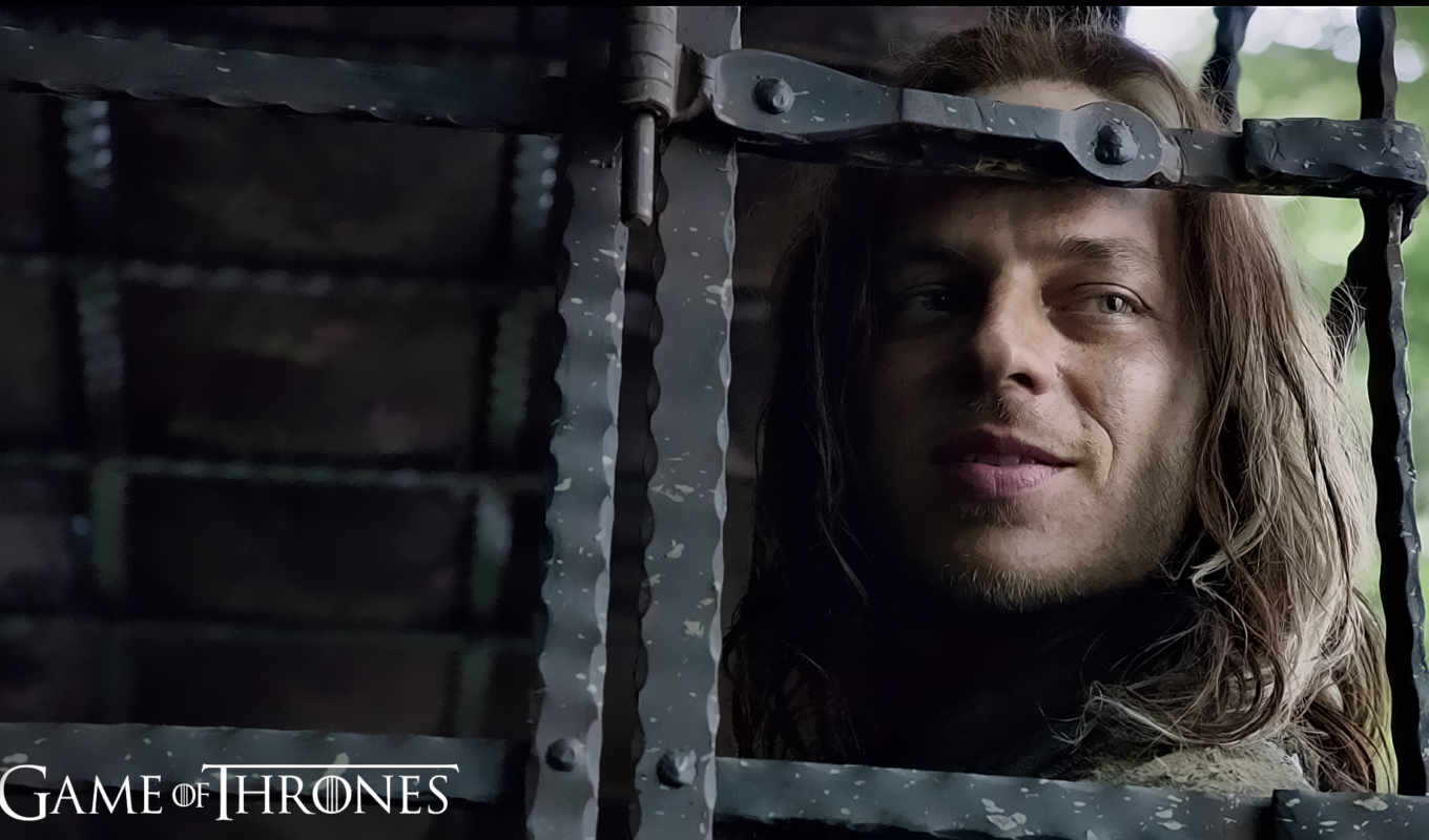 jaqen, game, thrones, ghar, hghar, syrio, tom, wlaschiha, desktop, forel,
