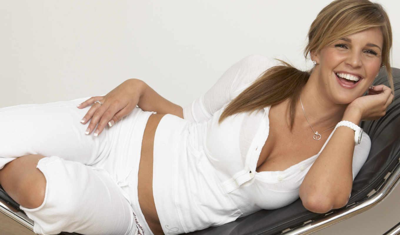 hot, девушка, white, sexy, danielle, devushki, модель, lloyd, girls,