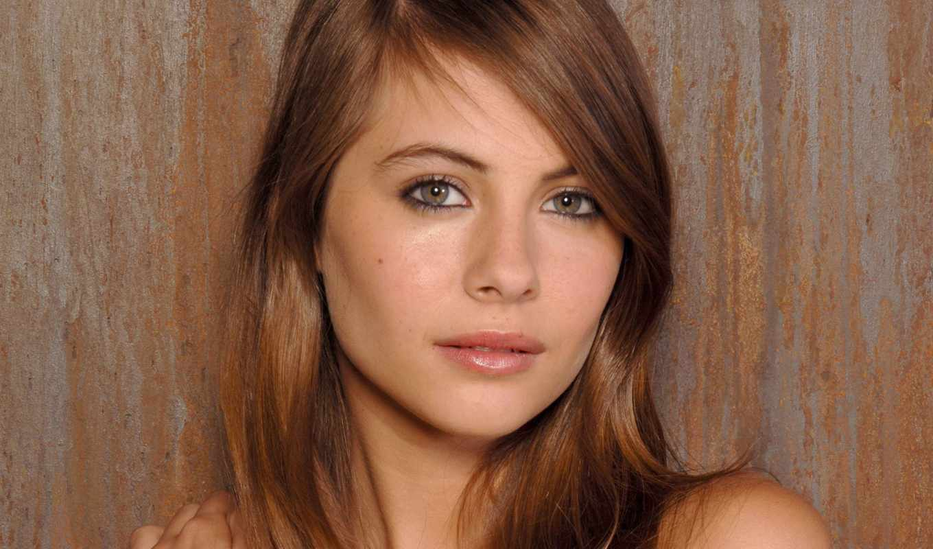 willa, holland, more, memes, discover, this, save, pinterest, see, об,