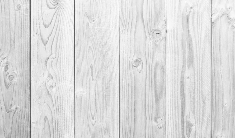 текстура, дерево, wood, pin, discover, white, стена, black, щит