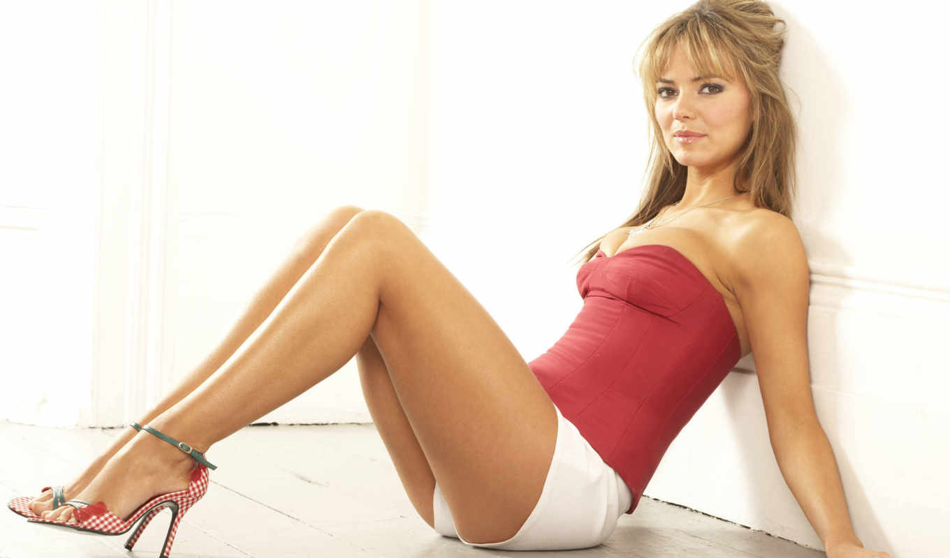 tointon, kara, desktop, girls, click, world, hot, download, right, resolution, select, sexy,