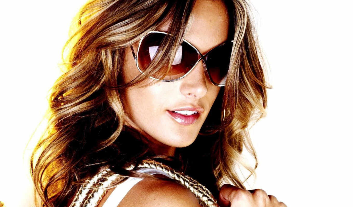 alessandra, ambrosio, bayan, avatar, mix, ballet, adriana, картинку, devushki, arşivi, super, lima, sunglasses, women, fashion, film, glasses, chemitamashebi, autors, страстной, девчушка, onlain, am,