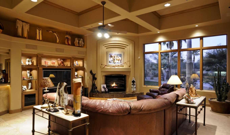 интерьер, living, диван, home, комната, hoom, design,