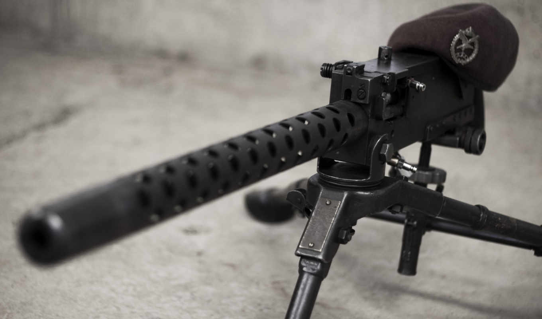 browning, пистолет, машина, brauning,