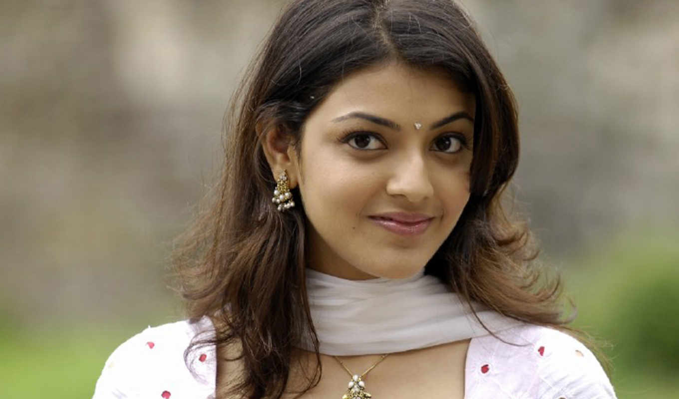 kajal, agarwal, актриса, telugu, kajol, aggarwal, indian, resolution,
