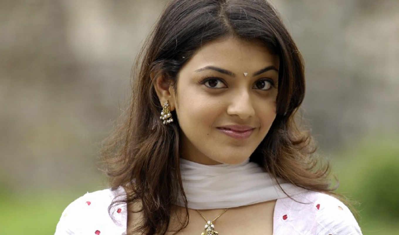 kajal, agarwal, актриса, telugu, kajol, aggarwal, indian, resolution,