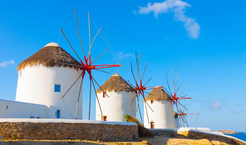 греции, мест, которые, greek, место, online, top, статьи, места, нужно, самые,