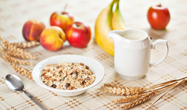 food, такая, качества, похожие, есть, лучшего, же, breakfast, картинка, но,
